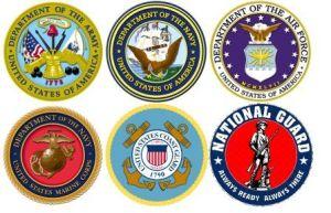 ArmedForces-logos-web